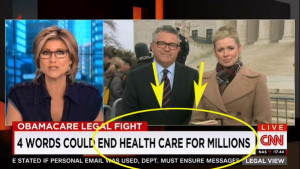 CNN_Healthcare_Lie