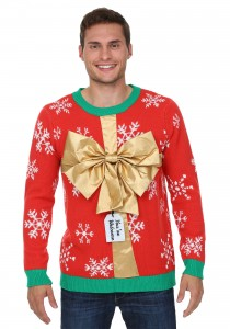 christmas-present-sweater