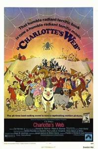 Charlottes_web_poster