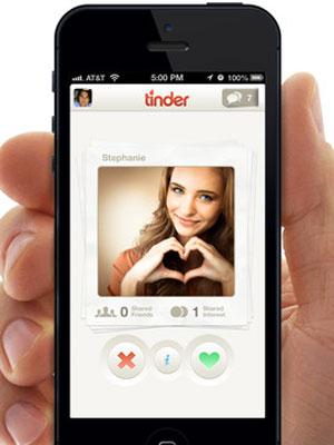 TINDER2