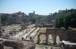 cw-roman-ruins