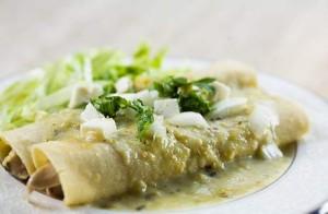 enchiladas-verdes-a